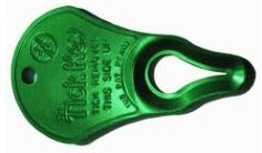 Tick Key from www.tickkey.com